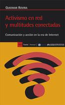 Multitudes Conectadas