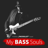 My BASS Souls