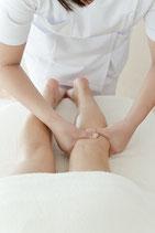 Massage Infiniment Zen