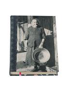 Notizbuch mini, Großmutter
