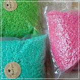 Arroz de colores por kg