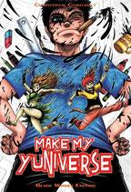 Make My Yuniverse