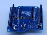 Shield pour module Bluetooth XBEE V03