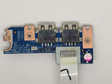 Module USB pour Acer Aspire E1-571G-32346G1
