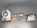 Ventilateur de refroidissement ACER ASPIRE VN7-791 SERIE MS2395