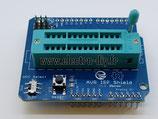 Schield AVR ISP UNO R3