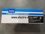 Cartouche compatible laser HP Q2612A