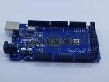 Compatible MEGA 2560