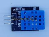 Module capteur de température et d'humidité DHT11 KY-015