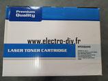 Cartouche compatible Laser HP CE255X/55X NOIR
