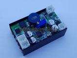 Module de commande laser 100mw/10v