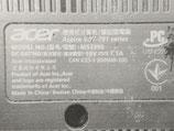 Haut parleurs ACER ASPIRE VN7-791 SERIE MS2395