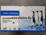 Cartouche compatible Laser HP C3903A