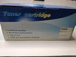 COMPATIBLE Epson C13S050166 / S050166 - Toner noir
