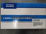 Cartouche compatible Laser HP CF280X NOIR