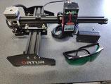 Laser Ortur 15W