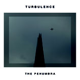 """Turbulence"" single in Quality WAV or  192, 224 or 320 kbps mp3"