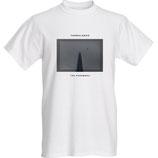 Turbulence Mens´s t-shirt size M,L,XL,XXL