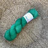 Cash Sox HT - Green