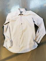 BOSS, cotton shirt