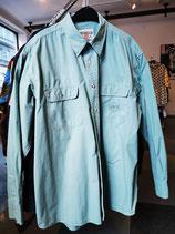 Levis, heavy cotton shirt