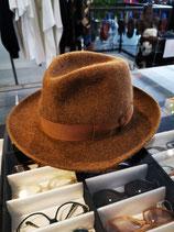 Borsalino vintage hat