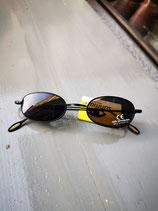 sunmate, old stock vintage sunglasses