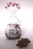 Kokos Kränze Vollmilch Schokolade