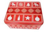 Pingel Weihnachtspaket XL