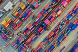 Formazione assicurativa tra rischi trasporti e cyber