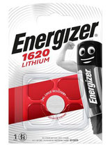 Energizer Knopfzelle CR 1620