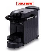 Rotel Kapsel Kaffeemaschine U220CH1