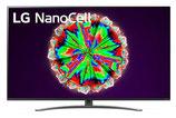 LG Ultra HD TV 49NANO816NA 123cm ( 49 Zoll )