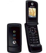 Natel Motorola W220 GSM ( Swisscom )