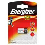 Energizer Foto-Lithium-Batterie CR2 3 V