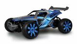 Amewi Buggy Atomic 2WD 2,4GHz 1:12 RTR, blau