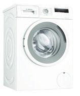Waschmaschine Bosch WAN241H0CH 7KG