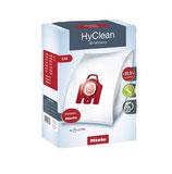 Miele Staubbeutel HyClean 3D Efficiency FJM