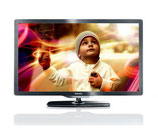 Philips  LED TV Full-HD Net TV, DVB-S  32PFL6606K  80cm ( 32 Zoll )