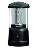 Duracell LED LNT-200 Campingleuchte