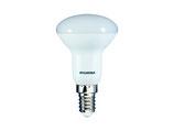 Sylvania LED Spotlampe 5W E14 R50