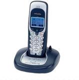 Schnurlostelefon Swissvoice Avena 138