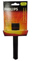 Philips Taschenlampe NGN 140 P