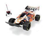 Dickie Toys Off-Road Fahrzeug RC DT Speed Hopper