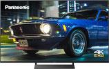 Panasonic TX-50HXW804 LCD-LED TV  4K UHD my Home Screen 126cm ( 50 Zoll )