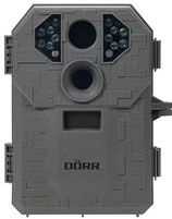 Dörr Wild-& Überwachungskamera Wildsnap IR X12