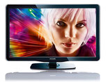 Philips LCD Full-HD TV 40PFL5605K 102cm (40 Zoll)