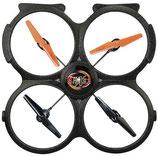 Amewi AMX51 Quadcopter RTF