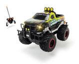 Dickie Toys Off-Road Fahrzeug RC Ford F150 Mud Wrestler
