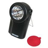 Velamp Taschenlampe ID70